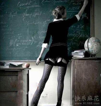 美女老师露底了写诗美女图片图片